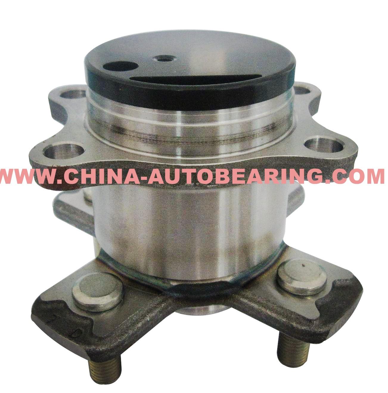 Product Guangzhou Zhenwei Bearing Co Ltd